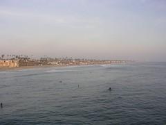 Oceanside, CA (brudog4071) Tags: march2007 visitwithdan