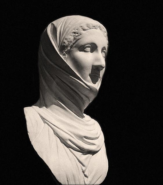 Imperial Rome Exhibit , Fernbank