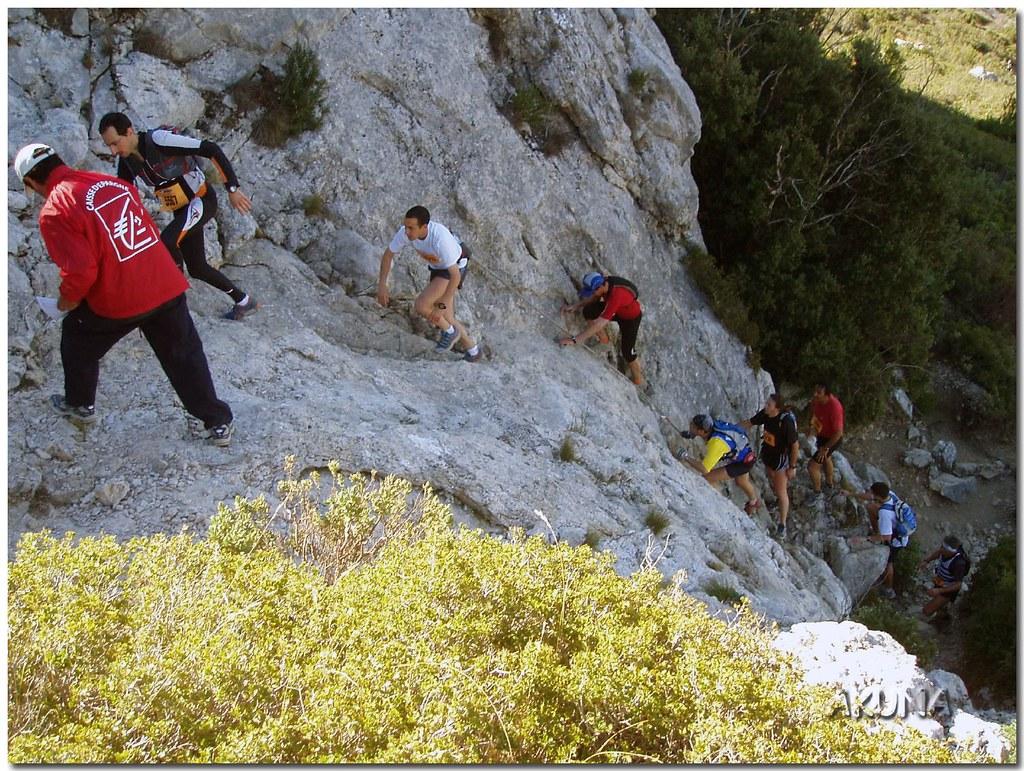 trail de la Sainte Victoire (80)reworked