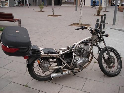 423217527 8b359696db Motorbike gear