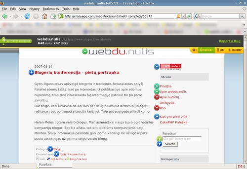 usabillity_test_1