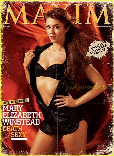 maxim-mary-elizabeth-winstead-cover
