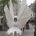 Angel on Rodeo Drive - 2010-05-15