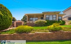 44 Lavarack Street, Ryde NSW