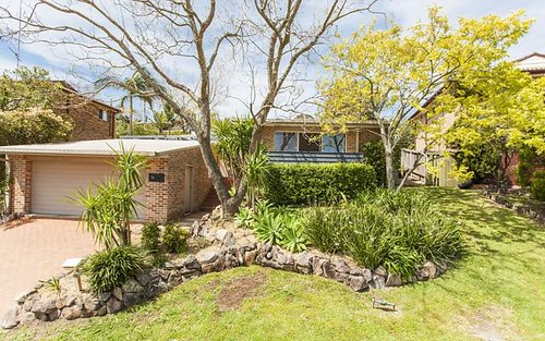 96 Alton Road, Raymond Terrace NSW 2324