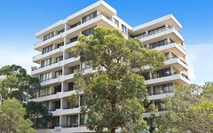 15/3-11 Princess Street, Brighton-Le-Sands NSW