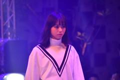 西野七瀬 画像93
