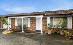 2/3-5 Dudley Street, Gorokan NSW