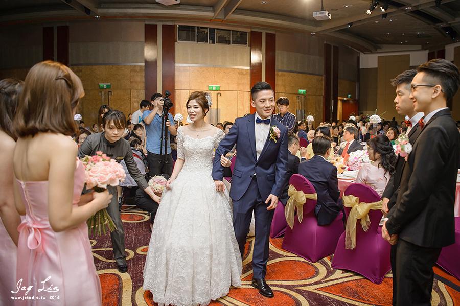 婚攝 台北遠企 遠東大飯店 台北婚攝 婚禮紀錄 婚禮紀實 JSTUDIO_0173