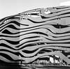 Peterson Museum | Los Angeles, CA | 2016 ([DV8] David Patrick Valera) Tags: tlr buyfilmnotmegapixels 28f mediumformat rolleiflex analog legacyshooters 120film trix fujifilm kodak