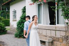 Casamento - Fernanda e Bernardo