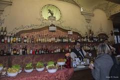 IL CAFFÈ RISTORANTE TORINO (Desembro di 2016) (perfectdayjosep) Tags: torí caffèristorantetorino turín torino perfectdayjosep piazzasancarlo piamonte italy itàlia italia