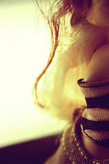 DOLL 06 (David Bez) Tags: doll