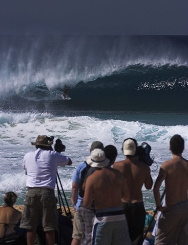 Andy Irons