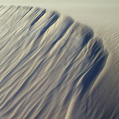 sands (liam.jon_d) Tags: abstract wow landscape sand bravo dunes dune australia erosion views segment southaustralia 1000 sanddunes 1000views fragment cotcmostinteresting fowlersbay views1000 greataustralianbight billdoyle canong1powershot 0x898880 mytopforty
