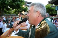 Schuetzenfestmontag 2005