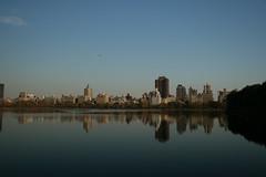 New York 389