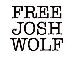 freejoshwolfTEXT small.jpg