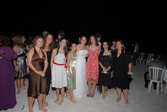 GOR_0428 (dtobias) Tags: party portraits 2006 ourwedding arniesshots