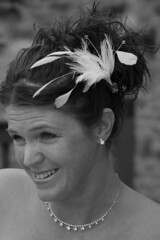 Kirstin & Martin25 (the_steve_cox) Tags: wedding lady bristol bride bridegroom coxy stevecox photoportunity photoportunitycom
