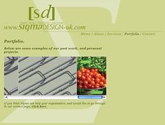 website xhtml