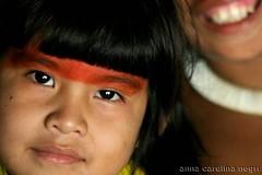 Pureza (ACNegri) Tags: xingu indio tribo indigena kuikuro