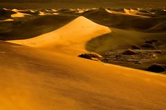 8 Minutes 11 seconds (red321) Tags: california ca orange sunrise landscape sand bravo shadows desert unitedstatesofamerica 5d deathvalley sanddunes storytime leonardcohen hallelujah stovepipewells deathvalleynationalpark magicdonkey december2006 deathvalleydunes fivestarsgallery abigfave beingattherightplaceattherighttime twtmeiconoftheday fotagrafaiocht potwkkc17 8minutes11seconds whatwegothrough stupidclouds utata:color=black redinkphotography utata:project=uplandscape