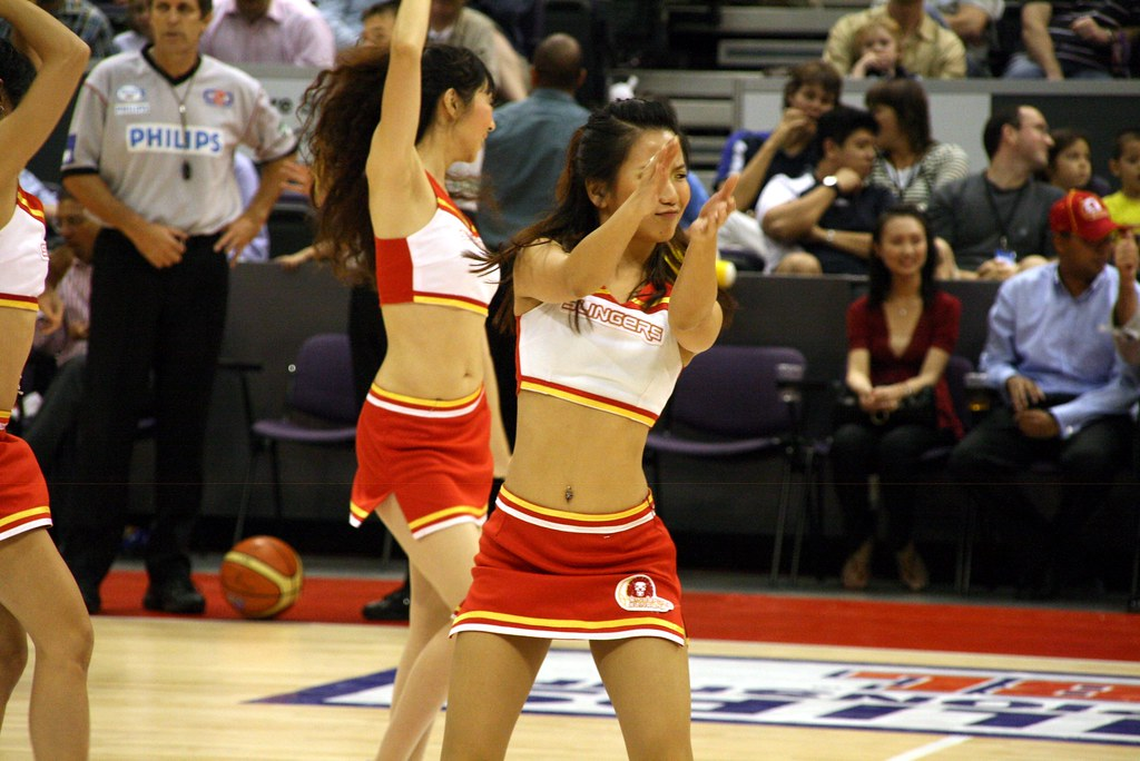 asian women dating australia womens basketball Free to join & browse - 1000's of asian women in sydney, new south wales - interracial dating, relationships & marriage with ladies & females online.