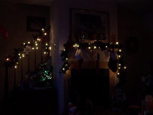 christmas 022