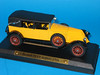 Renault40CV_2