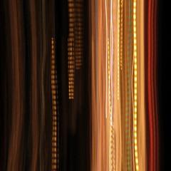 trachea tracks (Mollivan Jon) Tags: california christmas usa lines festive lights stripes longbeach naples cameratoss cameramovement mollivan