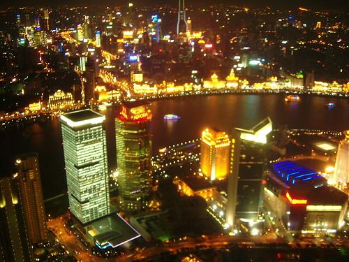 Resultado de imagen de nivel de vida China
