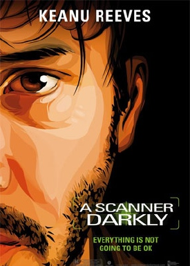 505122~A-Scanner-Darkly-Keanu-Reeves-Posters