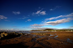 croyde 18-12-06 - by localsurfer