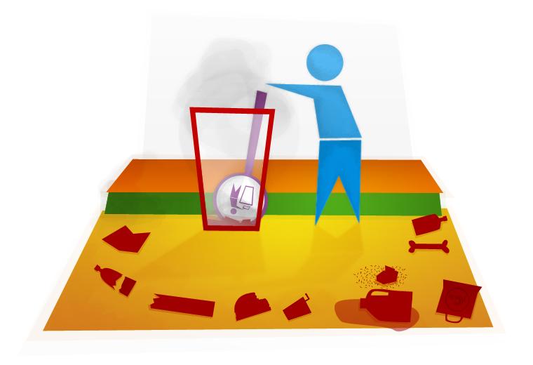 صور اسبوع النظافة للاطفال 336341072_cc9cb2d107