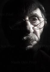 Miner-(1) (Nicola Okin Frioli) Tags: sardegna portrait italy portraits photography italia sardinia fotografia ritratto miner miners wwwokinreportnet nicolaokinfrioli minatori minatore buggerru pinerochebianco