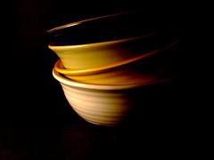 Bowls (frankhoma)