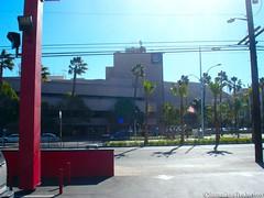 NBC Building