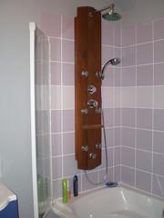 Sdb (maisondelamine) Tags: salle bains