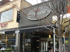 Cumbrae's: The Most Beautiful Store In Toronto