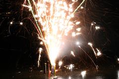 Feuerwerk4b