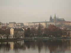 Just Prague