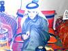 من لامني في حب سلطان غلطان (Missy   Qatar) Tags: qatar sul6an alkhater