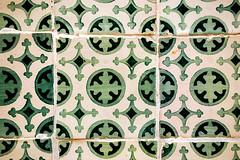 Beja06_Dec06 (B Moreira) Tags: portugal alentejo azulejos
