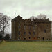 Huntingtower Castle1