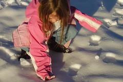 Ashlee Snow 123006