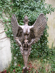Essen Phoenix by Sahaja 2
