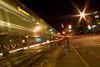 ghost dad (richietown) Tags: new longexposure topv111 boston train canon lens t interestingness topv555 topv333 nightshot stock topv999 explore getty topv777 30d bostonist sigma1020mm universalhub bostonphotos bostonphotographer richietown impressedbeauty bostonphotography bostonphoto bostonphotographs