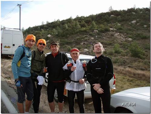 Trail OFF sainte victoire 2007 (4)reworked