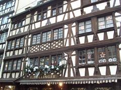 100_2845 (juan.alvarez) Tags: francia estrasburgo